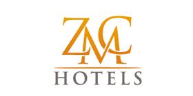 ZMChotel-logo
