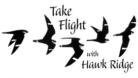 Take Flight with Hawk Ridge Gala - Oct 11 @ Radisson Downtown Duluth